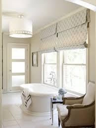 decorative windows for bathrooms 1000 ideas about bathroom window