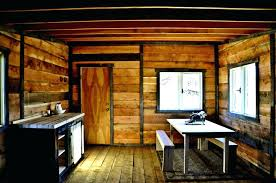 cabin kitchens ideas small rustic cabin interiors stylish rustic cabin kitchen ideas