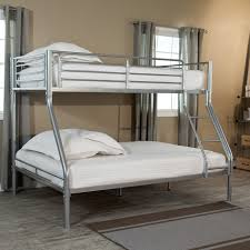 Bedroom Twin Over Futon Bunk Bed Futon Bunk Beds Cheap Futon - Futon bunk bed with mattresses