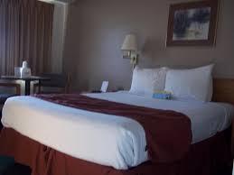 Comfort Inn Fond Du Lac Days Inn Fond Du Lac Wi Booking Com