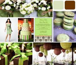 wedding ideas for summer inside 99 wedding ideas