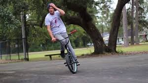 terry adams bike check 2013 youtube