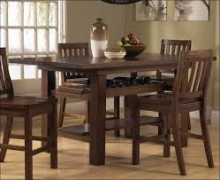 kitchen table furniture kitchen room wonderful small kitchen table sets kitchen tables