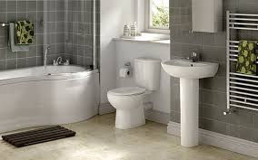 Newport Bathroom Centre Bathroom Suites Which