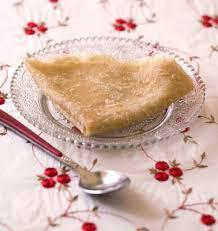 cuisine sans oeufs pâte à crêpes sans oeufs les meilleures recettes de cuisine d ôdélices