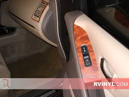 nissan murano door trim clips nissan murano 2009 2014 dash kits diy dash trim kit