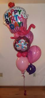 balloon delivery jacksonville fl 61 best balloons and more gifts bouquets images on