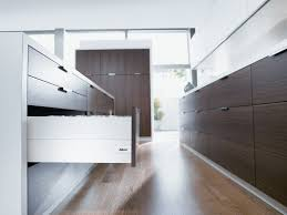 kitchen gallery kembla kitchens