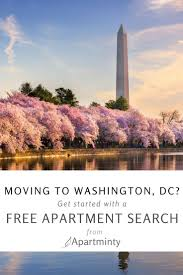 free finder websites the 25 best apartment finder websites ideas on