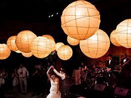 wedding supply rentals 1 niagara falls ceiling drape rentals wedding ceiling drapes
