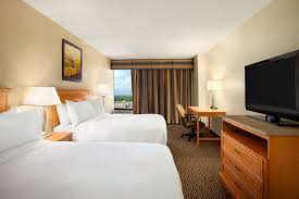 Comfort Inn Southeast Denver Radisson Hotel Denver Southeast 2017 Room Prices Deals U0026 Reviews
