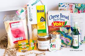 kit cuisine du monde le de letilor kitchen trotter la cuisine du monde en kit