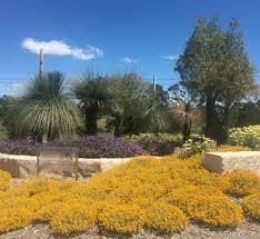The Australian Botanic Garden Australian Botanic Garden Home