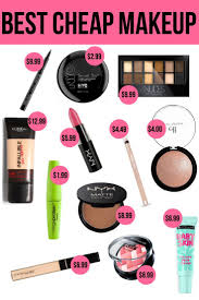 best makeup schools in usa best 25 cheap makeup ideas on cheap makeup products
