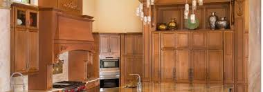 Kabinart Kitchen Cabinets Our Cabinets Red River Cabinets