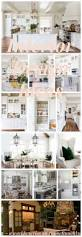category home bunch easy pin home bunch u2013 interior design ideas
