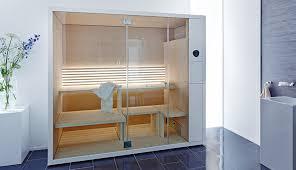 sauna im badezimmer saunaaufguss im badezimmer schwimmbad de