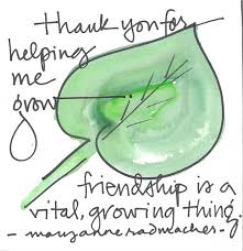 quotes on friendship and a gift for you to daily joys