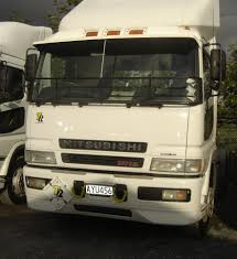 mitsubishi trucks 1990 listing all models for mitsubishi api nz auto parts industrial