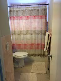 Pink Bathroom Storage 50 S Pink Bathroom Dilemma