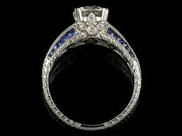 gold engagement ring setting only best 25 ring settings only ideas on engagement ring
