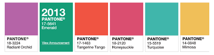 best paint colors to sell a house u2013 bccdc real estate by marcie