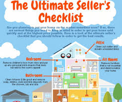 infographic california real estate market improvingthe selling your property dive south real estate