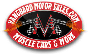 corvette restomods for sale inventory vanguard motor sales