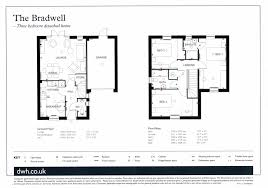 amelia crescent copsewood coventry 3 bed detached house 225 000