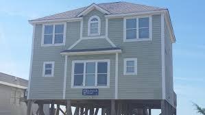 oak island house plan house plans
