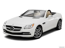 car mercedes 2016 mercedes benz 2017 in kuwait kuwait city new car prices reviews