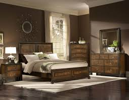 Discount Bed Sets Discount Bedroom Sets Myfavoriteheadache