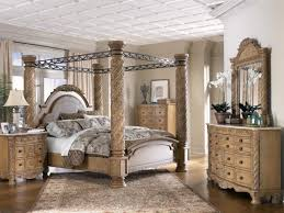 bedroom exquisite back to post king size northshore king size