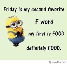 Friday Memes - 25 funny friday memes 13 friday memes quotes pics