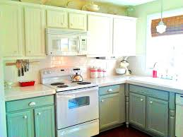 kitchen stove vent pipe hood stirring over island best ideas on