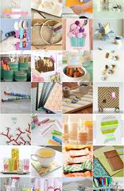super easy and cool washi tape crafts homestylediary com washi tape ideas washi tape wall design ideas best on frame use