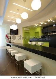 Interior Themes by 321 Best Commercial Hospitality Design Images On Pinterest