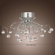 Modern Ceiling Light Fixture by 40 Best Chandelier Images On Pinterest Chandelier Lighting
