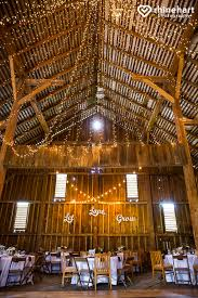 wedding venues in central pa gillbrook farms central pa best wedding venues rustic wedding