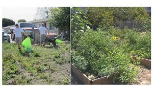 Tierra Verde Planter by Garden To Table By Zach Lewis U2014 Kickstarter