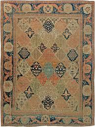 Persian Furniture Store In Los Angeles Antique Rugs From Doris Leslie Blau New York Antique Carpets