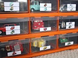 kitchen cabinet recycle bins storage bins garage recycling bin storage garbage can plans
