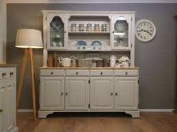 Shabby Chic Kitchen Furniture by How To Paint Shabby Chic Dresser Bestdressers 2017