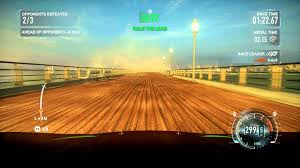 porsche 918 rsr binary need for speed the run live free or drive hard challenge in 2 10