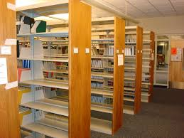 best picture of home library shelving all can download all guide used library shelving