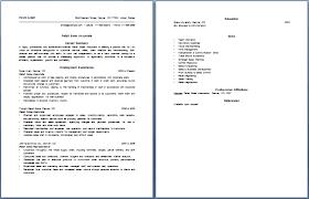 sle sales associate resume retail skills for resume resume retail sales sle mghodls jobsxs