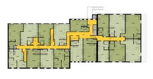 portfolio studio nexus architects planners