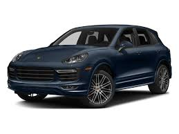 pre owned porsche cayenne inventory in los angeles california