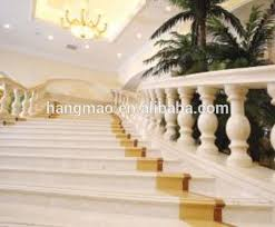 Indoor Stairs Design White Marble Stair Step Indoor Staircase Design View Marble Stair