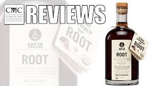 baileys u0027 vs coole swan irish cream liqueur review common man